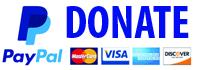 Donate to St. John's