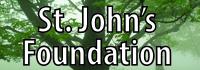 St. John's Foundation