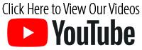 St. John's YouTube Channel